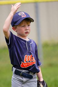 Albini-09May09-Bats vs Mets-29