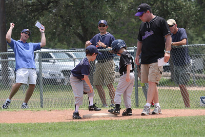 Albini-09May09-Bats vs Mets-34