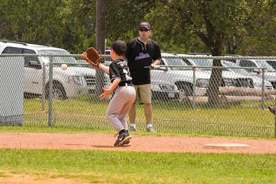Albini-09May09-Bats vs Mets-44