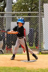Albini-09May09-Bats vs Mets-06
