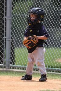 Albini-09May09-Bats vs Mets-36