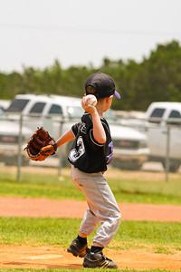 Albini-09May09-Bats vs Mets-10