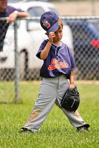 Albini-09May09-Bats vs Mets-30