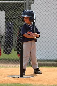 Albini-09May09-Bats vs Mets-13