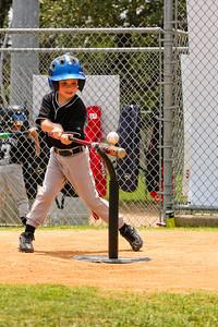 Albini-09May09-Bats vs Mets-04
