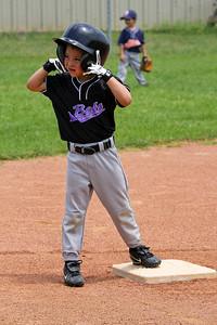 Albini-09May09-Bats vs Mets-02
