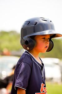 Albini-09May09-Bats vs Mets-18
