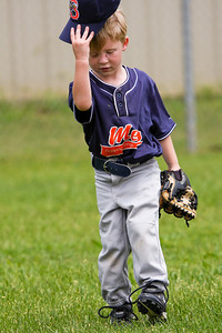 Albini-09May09-Bats vs Mets-28