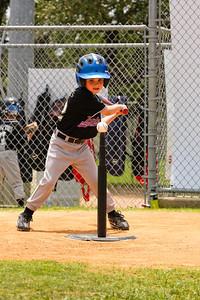 Albini-09May09-Bats vs Mets-03