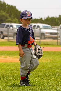 Albini-09May09-Bats vs Mets-07