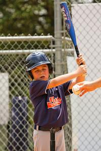 Albini-09May09-Bats vs Mets-21