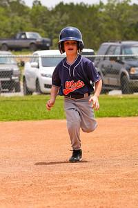 Albini-09May09-Bats vs Mets-15