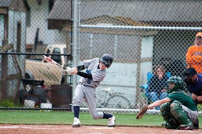 2009 JV Baseball-179