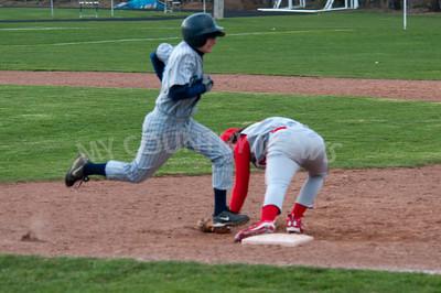 2009 JV Baseball-49