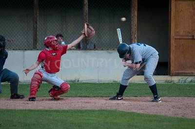 2009 JV Baseball-39