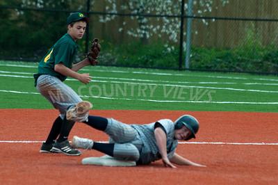 2009 JV Baseball-168