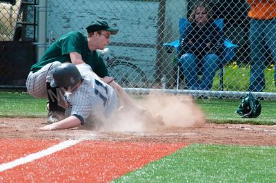 2009 JV Baseball-173