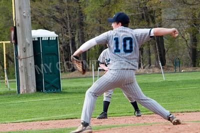 2009 JV Baseball-121