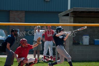 2009 JV Baseball-104