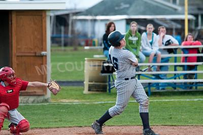 2009 JV Baseball-53