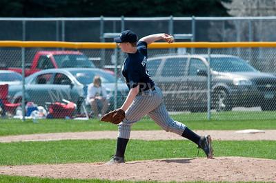 2009 JV Baseball-74
