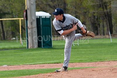 2009 JV Baseball-125