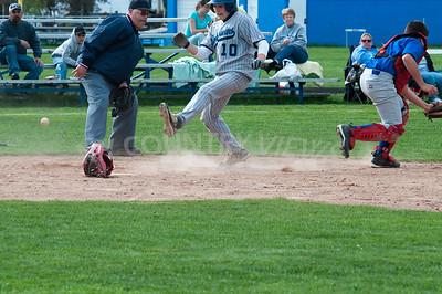 2009 JV Baseball-137