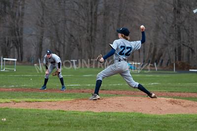 2009 JV Baseball-11