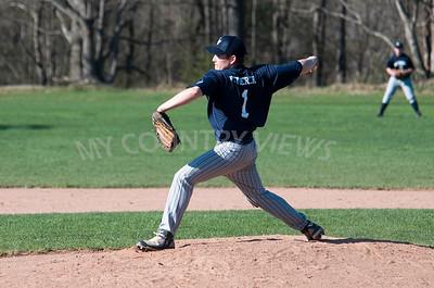 2009 JV Baseball-107