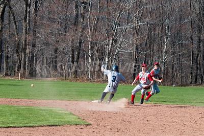 2009 JV Baseball-18