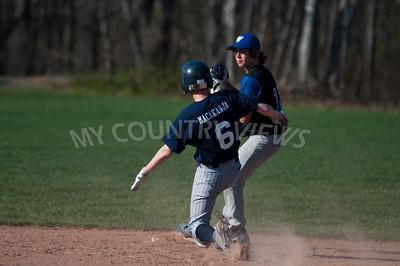 2009 JV Baseball-113