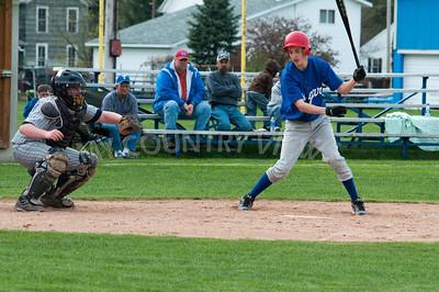 2009 JV Baseball-133