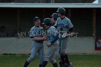 2009 JV Baseball-63