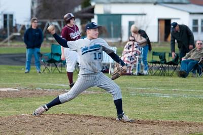 2009 JV Baseball-2