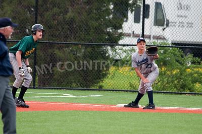 2009 JV Baseball-155