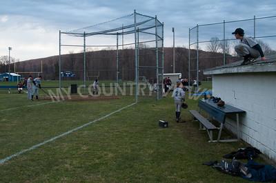 2009 JV Baseball-7