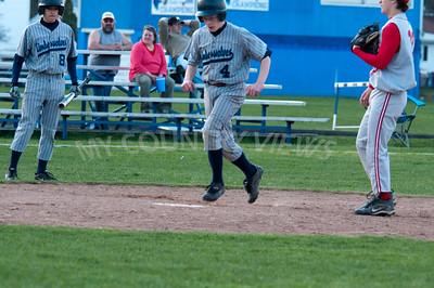 2009 JV Baseball-21