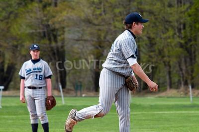 2009 JV Baseball-119