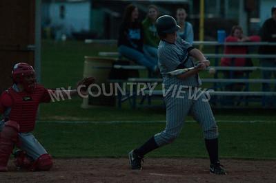 2009 JV Baseball-70