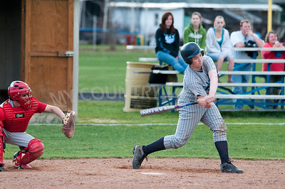 2009 JV Baseball-51