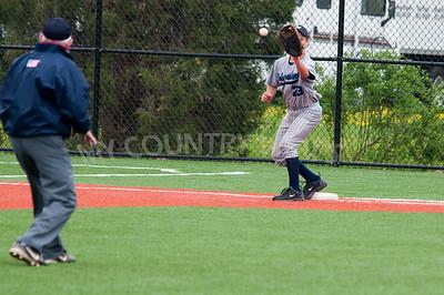2009 JV Baseball-145