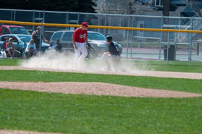 2009 JV Baseball-82