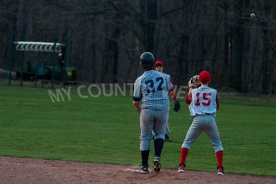 2009 JV Baseball-57