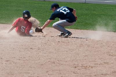 2009 JV Baseball-93