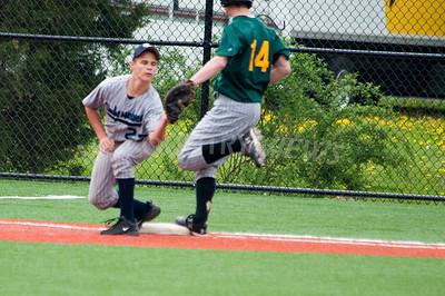 2009 JV Baseball-152