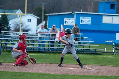 2009 JV Baseball-23