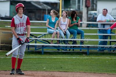 2009 JV Baseball-36