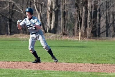 2009 JV Baseball-19