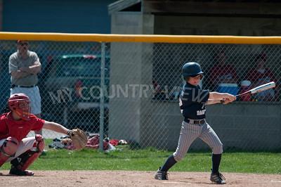 2009 JV Baseball-86