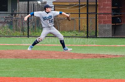 2009 JV Baseball-143